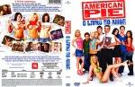 American_Pie_-_O_Livro_Do_Amor