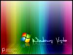 vista-style-rainbow