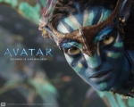ifiguras171209wallpaper-of-avatar-the-new-film-by-james-cameron