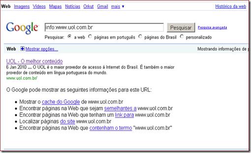 imagem 12